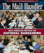 The Mail Hander Update