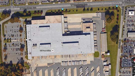 Greensboro, NC NDC in Greensboro NC
