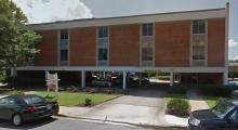 MHU Local 305 Headquarters